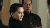 """《君子道》预告片 黎明高圆圆演绎""""上海滩""""后传"""