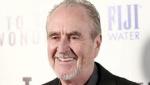 恐怖片教父韦斯·克雷文去世 曾打造《猛鬼街》