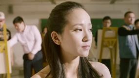 《东莞女孩》终极预告片 女孩坚守梦想收获爱情