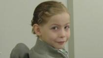 《房間》拍攝特輯 小童星雅各布展現超齡演技天賦