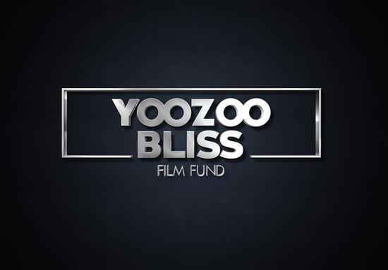 游族Bliss电影基金成破 将专一片子股权投资