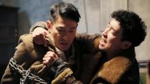 《解救吾先生》曝海外版预告 王千源狠虐刘德华