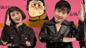 """《夏洛特烦恼》魔性MV """"哈哈摇头歌""""怒治颈椎病"""