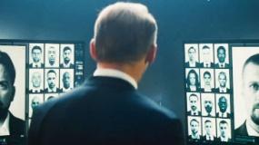 《碟5》主创IMAX首映毯大拷问 影迷也玩辛迪加