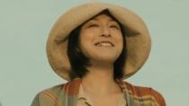 《小花的味噌汤》精彩预告片 广末凉子身患癌症