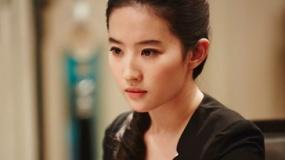 《第三种爱情》终极预告 刘亦菲宋承宪爱到窒息