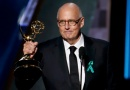 喜剧类最佳男主揭晓 《透明家庭》杰弗里·塔伯获奖