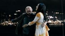 《港囧》徐峥IMAX特辑 单场戏高达350个特技镜头