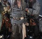 加勒比海盗5:死无对证#1