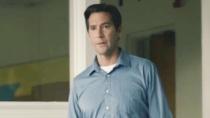 《选择性放手》正式预告片 未成年肇事者得到原谅