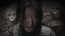 """《诡打墙》爆""""神魔对决""""版预告 男女神PK死神"""