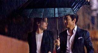 《第三种爱情》发主题曲 刘亦菲宋承宪缠绵悱恻