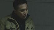 《解救吾先生》曝审讯系列片段 看刘烨如何开虐