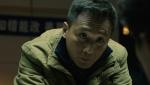 《解救吾先生》审讯升级 霸道警官刘烨再虐王千源