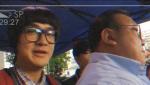 《港囧》拉导演成长记第五集 包贝尔获奖被罩铁头