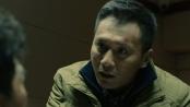 《解救吾先生》删减片段 刘烨拍桌审匪吓死宝宝了