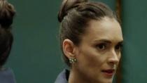 《实验者》精彩片段 电梯内氛围暧昧薇诺娜惊艳