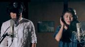 《夏洛特烦恼》曝同名主题曲MV 沈腾马丽携手演唱