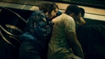 《庇护所》官方预告片 康纳利、安东尼流浪相依