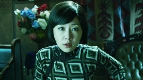 """《魔宫魅影》正式预告片 林心如""""鬼后倾天下"""""""