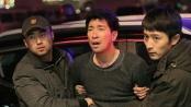 《解救吾先生》有望逆袭 成龙刘德华呼吁影迷支持