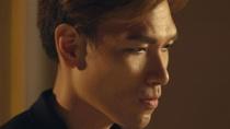 《夏洛特》暖水曲《一次就好》MV 杨宗纬惊喜献唱