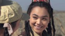 《我的处女地》首发预告片 怀旧青春夺眼球