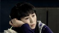 《夏洛特烦恼》MV 马丽版暖心献唱《一次就好》