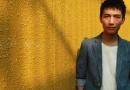 陈楚生献唱《精灵旅社2》 曝片尾曲《后来的事》