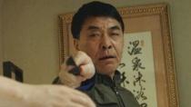 """《囧贼》正式预告片 """"颜控cp""""对战蠢贼兄弟档"""