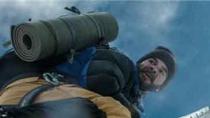 《绝命海拔》导演幕后特辑 恶劣环境下挑战极限