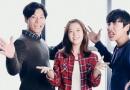 《突然变异》病毒视频 朴宝英李光珠李天熙力荐