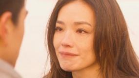 《剩者为王》主题曲MV 刘若英回归唱尽女人心事