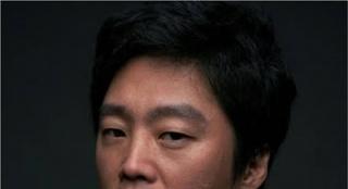韩国男星金熙元加盟《模糊的时间》 将搭档姜栋元