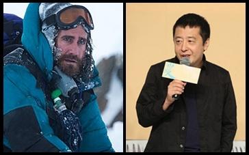 298期:乔振宇犯难北京话 独家探班《血色烽烟》