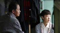 《回到被爱》曝父爱特辑 王志文王佳佳父女情深