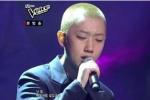 韩国好声音女歌手与两男子车内烧炭自杀