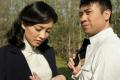 王丽坤被曝插足于和伟婚姻 双方已密恋三年