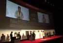 电影频道出品电影《告别》获东京电影节特别奖