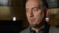 《移动迷宫2》曝作者探班特辑 绝美之地变身末世