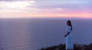 《大洋之间的灯光》预告曝光 抒情性无与伦比