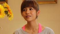 《年少轻狂》青春三宝特辑 陈妍希披露被表白经历