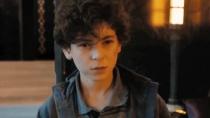 《游戏制造者》官方预告片 少年寄托拯救世界重任
