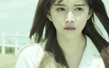 《遭遇海明威》先导预告 韩国少女恋上中年大叔