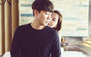 香港新一代个性女导演黄真真 视电影如生命