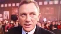 《007:幽灵党》IMAX特辑 克雷格赞沙龙网上娱乐开场精彩