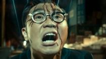 《不可思异》终极预告 3D科幻喜剧精彩不止一笑