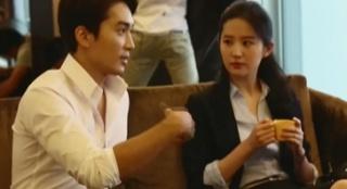 47期:小妞电影《第三种爱情》 专访UNIQ组合
