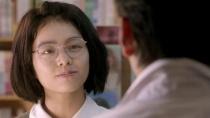 《少女时代》曝少女心声片段 少女力劈斩好莱坞