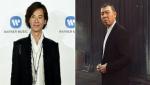台歌手疑批冯小刚缺席金马 称:不想来就别报名